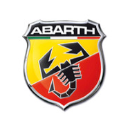 Abarth