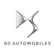 DS Automobiles