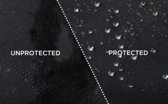 Supagard Fabric Protection